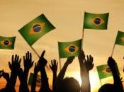 Brazil's Foreign Ministry Create Institute Promote Brazilian Culture