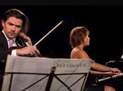 Concert Review: Symphonies Built