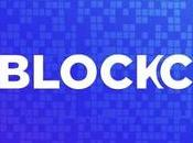 Blockchain Technologies Digital Trend