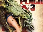 Film Challenge Action Lake Placid (2010)