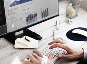 Benefits Business Intelligence Tools