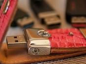 What Should Look Storage Device?