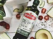 Bertolli EXTRA VIRGIN Olive Must Have Staple Every Diet