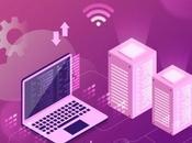 Cloud Computing Companies World