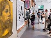 Lodz International Print Biennial
