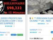 Former Dream Users Seek Home Wall Street Market