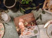 Gluten-Free Grains Cookbook Week