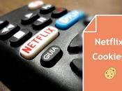 Free Netflix Cookies 2019 (Updated)