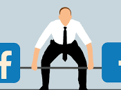 Balance User Growth Profitability