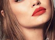Natural Tips Tricks Maintaining Beauty