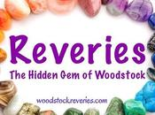 Woodstock Reveries Only Vegan Gift Shop Town