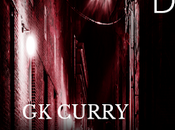 Drained G.K. Curry