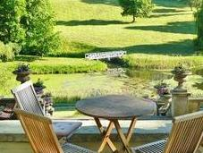 Garden Ideas Budget Boost Your Outdoor