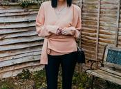 Lorna Luxe Style