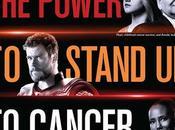 Stand Cancer, Mastercard Marvel Studios' Avengers