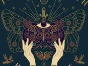 Joey Landreth Hindsight Album Review