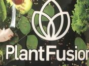 Plant-Based Redemption Willing Waiting: Plant Fusion