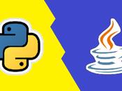 Java Python: Which Programming Language Best?