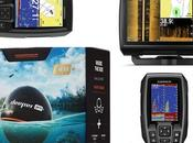 Looking Advanced Fish Finders? Here Five Devices Watch For!