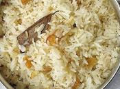 Choru: Ghee Rice Recipe from Land Kerala