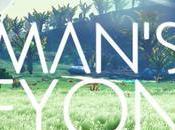Man's Beyond Trailer Online