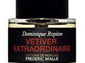 Best Frederic Malle Perfume 2019 Standard Style Scent Gentlemen