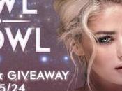 Howl Growl Cloe Cullen