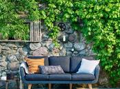 ARTICLE Outdoor Furniture Beyond Perfect Gorgy Gorgeous. You'll Want Call Betty Boomchakalaka.