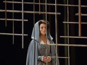 Metropolitan Opera Preview: Dialogues Carmélites