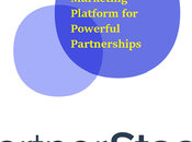 PartnerStack: Powerful Affiliate Marketing Platform Partnerships