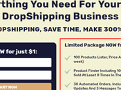 AutoDS Review 2019: (Dropshipping Automation Worth