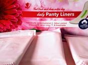 Review Everteen Daily Panty Liners