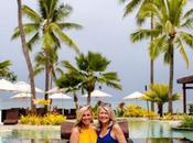 Travelshoot Fiji
