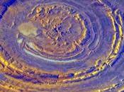 Electric Geology, Circular Formations Exotic Ores...