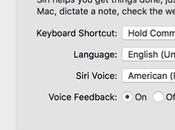 """""""Hey Siri"""" Older Macs"""