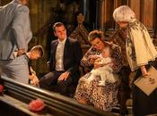 Humanist Christening Lancashire Family Videography