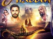 Adventures Aladdin (2019)