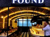 POUND Opens Branch North EDSA
