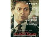 Front Runner (2018) Review