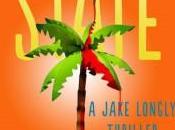 Heck Jake Longly?