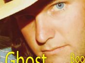 Garrett's Ghost Pamela Ackerson