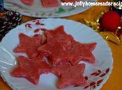 Guava Cheese Recipe, Make Paste from Scratch Goan Sweet Perad