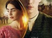 Tolkien Movie- Reasons Should
