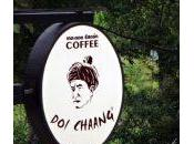 Chaang, Chaing Rich Flavoured Coffee; Great Food