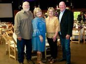 Annual Boots Blessings Gala Raises Funds Grant Last Wishes Terminally Moms