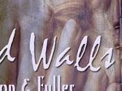 Blind Walls Bishop Fuller
