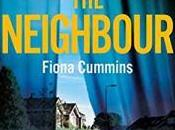 Neighbour Fiona Cummins