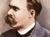 XVII. Friedrich Nietzsche Idea