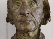 Bern: Footsteps Albert Einstein