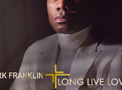 "WATCH: Kirk Franklin Releases Music Video ""OK"""